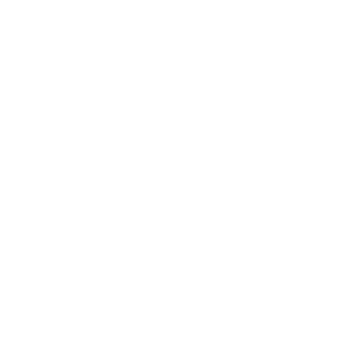 Ashwood Farmhouse